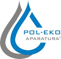 Pol-Eko laboratorium apparaten
